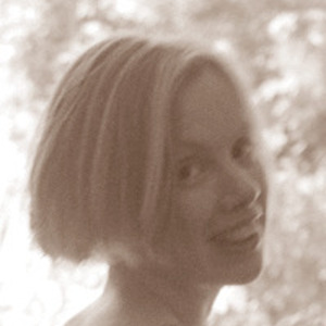 Maria Kazanskaya's Profile