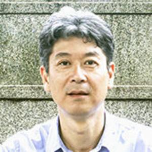 Masaru Ueda's Profile