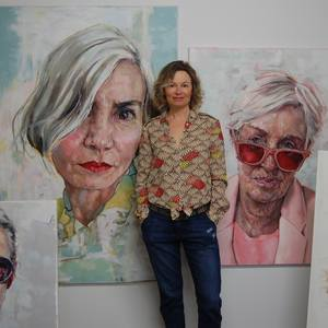 Shana Wilson's Profile