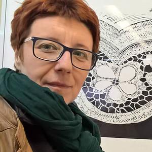 Ivana Stankovic's Profile