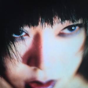 SU OK JOO's Profile