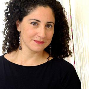 Amelia Corvino's Profile