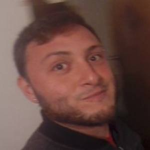 Gian Piero Mary Spinosi's Profile