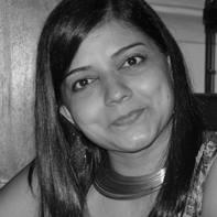 Nidhi Samani