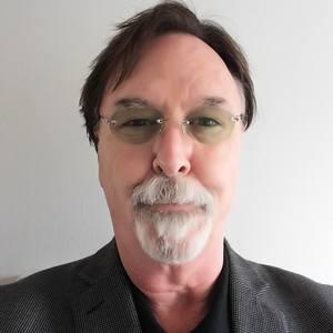 Dan Allison's Profile