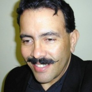 F. Lennox Campello