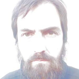 Dragomir Svecak's Profile