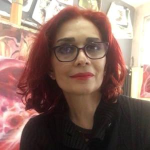 Veronica Huacuja's Profile