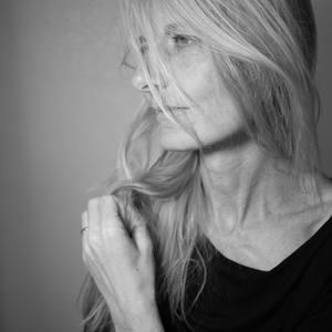 Diane ROSAZ's Profile