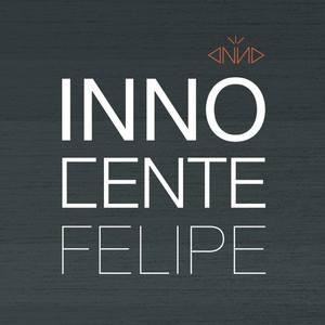 Felipe Innocente's Profile