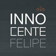 Felipe Innocente