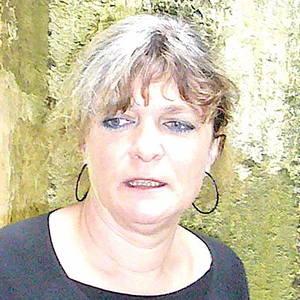 sylvie fourrier-dufresne's Profile