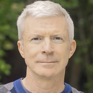 Mark Coggins's Profile