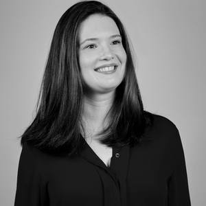 Ana Romero Monteiro's Profile