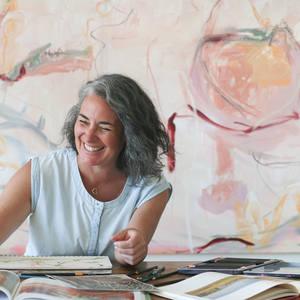 Marisabel Gonzalez's Profile