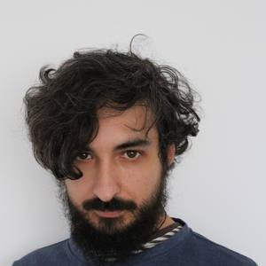 Daniel Valeriu Neculai's Profile