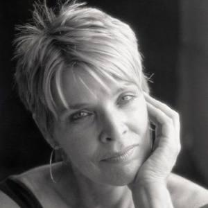Jeannette Palsa's Profile
