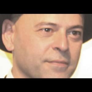 Jose Gabaldon's Profile