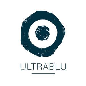 Ultrablu Publishing's Profile