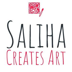 Saliha Khanum's Profile