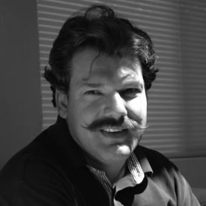 Zoltan Janvary's Profile
