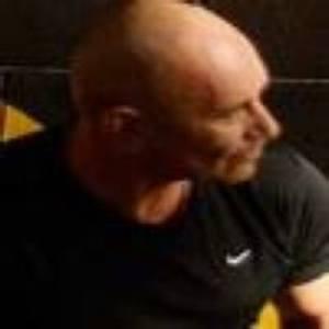 Rex Turnbull's Profile
