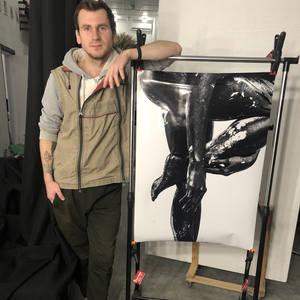 Alex Grear avatar