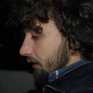Rahmi Gedik's Profile