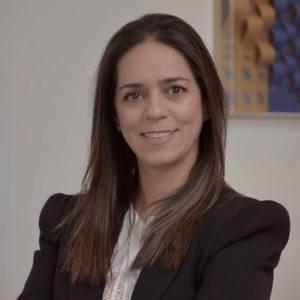 Juliana Bernal's Profile