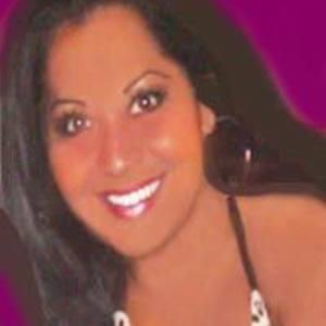 Michelle Chouchou's Profile