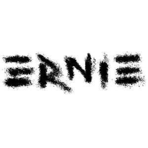 Ernie Steiner's Profile