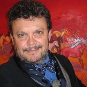 Victor Costachescu's Profile