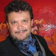 Victor Costachescu