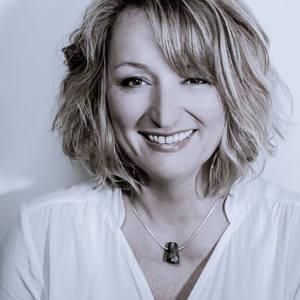 Iris Lehnhardt's Profile