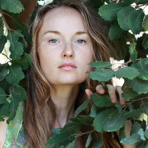 Aleksandra Bulgakova's Profile