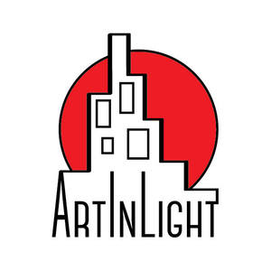 Art In Light's Profile