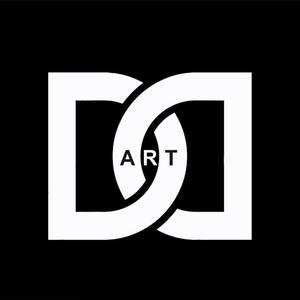 David Ditroi's Profile