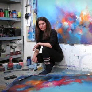 Jessica Hendrickx avatar