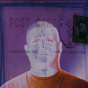 John Fitzgerald Owens's Profile