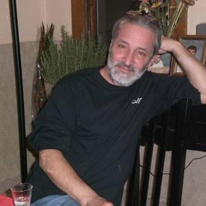 John Rossi's Profile