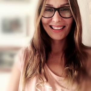 Joanna Dymek's Profile
