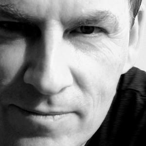 Markus Leiste's Profile