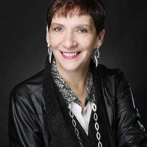 Irene Sirko's Profile