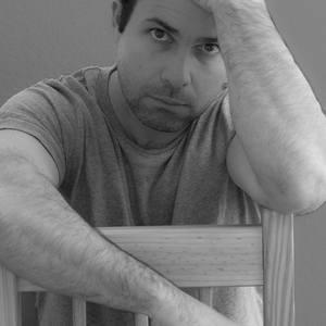 Gustavo Zardo's Profile