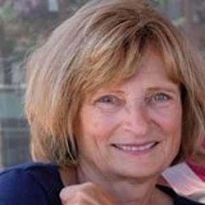 Marianna Koos's Profile