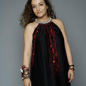 Ana Leonor Rocha's Profile