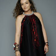 Ana Leonor Rocha