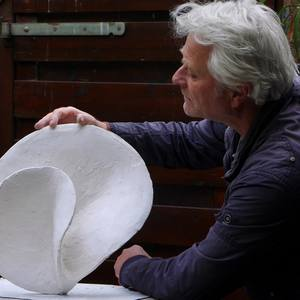 Jan van der Laan's Profile