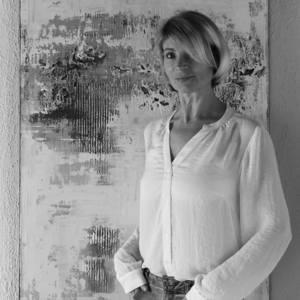 Inez Froehlich's Profile