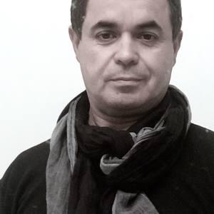 Sammy Laouiti's Profile
